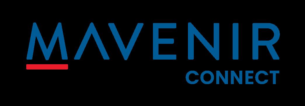 Mavenir Connect (coming soon)